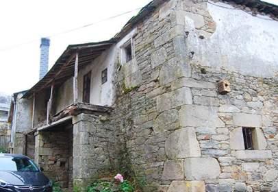 Casa en calle de San Sebastián, 13