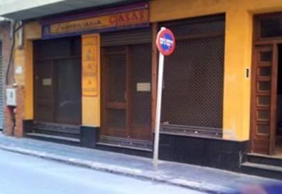 House in calle de la Encarnació, nº 4