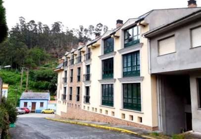 Piso en Avenida Federico Maciñeira S/N
