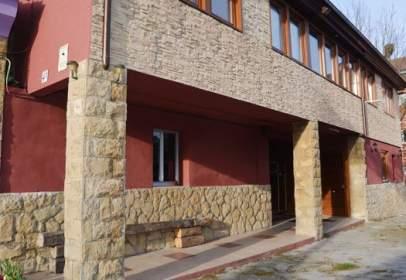 Casa a calle de Villafría