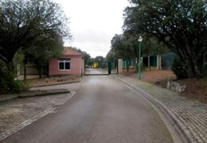 Terreno en calle La Andaya Parcela U-Pr-159