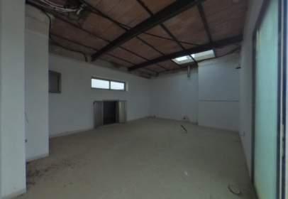 Casa en calle Ansar, 3