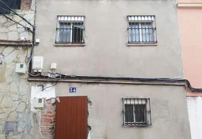 Casa a calle de Lérida, 34, prop de Calle San Luis