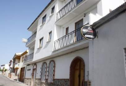 Casa a Avenida Barrio Alto - Jatar, nº 4