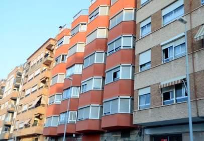 Pis a Plaza de la Generalitat Valenciana, 3