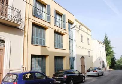 Piso en calle Cataluna -