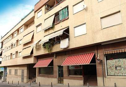 Flat in calle Hilario Marco