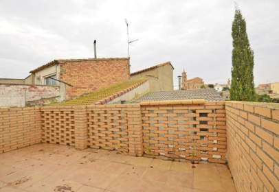 Casa en calle Parroquia, 24
