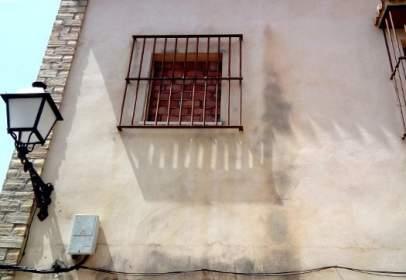 Chalet en calle Pasaje Andaluz, nº 2