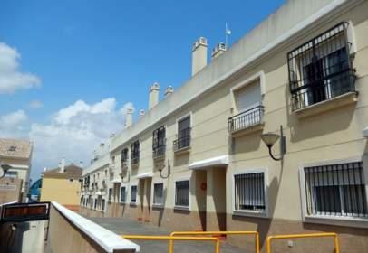 Garatge a calle Edificio Alhamar I -