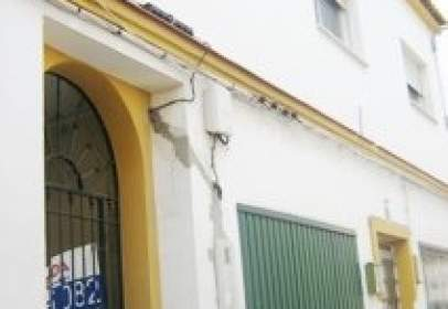 House in calle de la Codorniz, 11