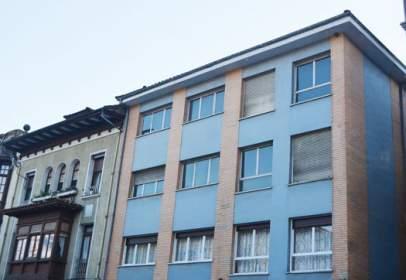 Piso en calle Martínez Agosti, nº 5