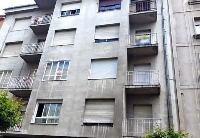 Piso en calle Antonio Puga -