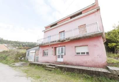 Chalet en calle Cuns - San Tirso de Cando, Polig.506, Parc.1518