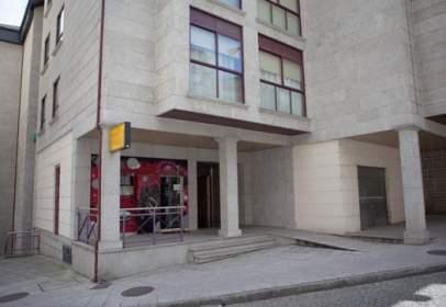 Piso en calle de Carriarico, nº 33
