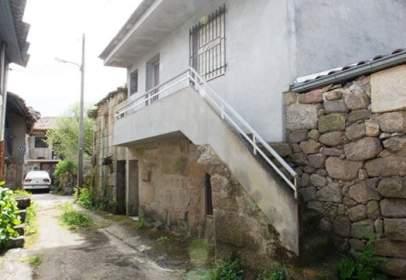 Chalet en calle Centro los Calvos, calle Da Fonte