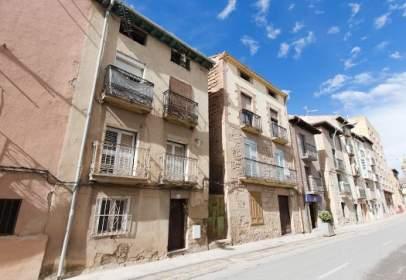 Piso en calle de Gregoria Artacho