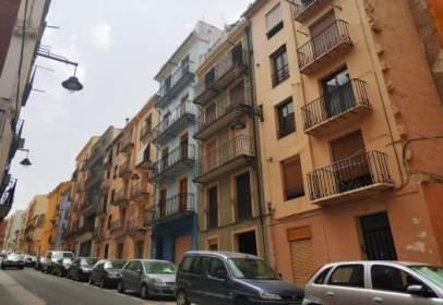 Piso en calle Sant Nicolau, nº 98