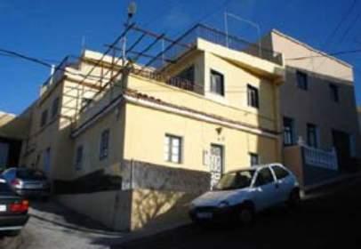 Casa en Avenida Las Agüitas-, nº 7