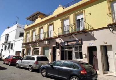 Piso en calle Camiño Solea (De La), nº 10