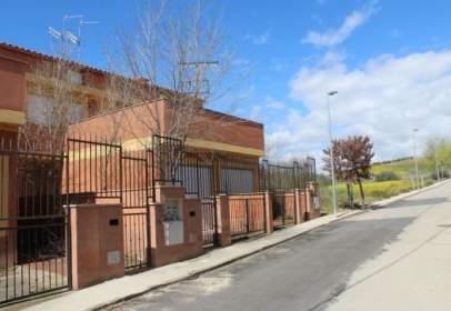 Flat in calle Sado,C/Erustes nº 24, Bj Pta 2 - El Carpio de Tajo