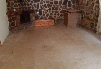 Casa a calle Io Campillo 27, Ctra Barbadillo 24 - Pinilla Moros, nº 24
