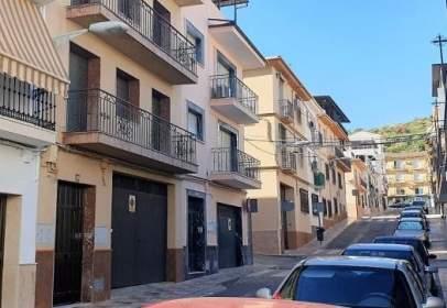 Piso en calle de Jaén