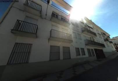 Garatge a Avenida Coronada