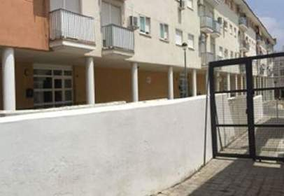 Garage in Plaza Puerta Bahia