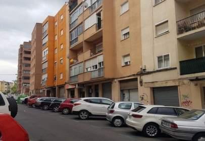 Local comercial en calle de Jorge Torner