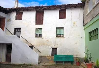 Chalet en Villacomparada