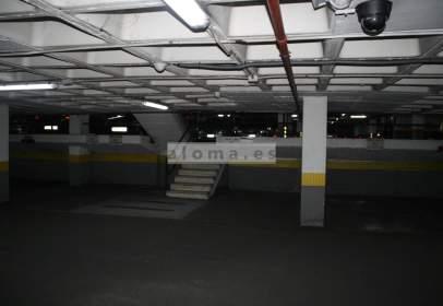 Garage in Avenida de España