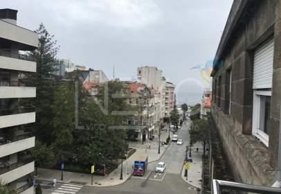 Dúplex en calle Rúa Colón