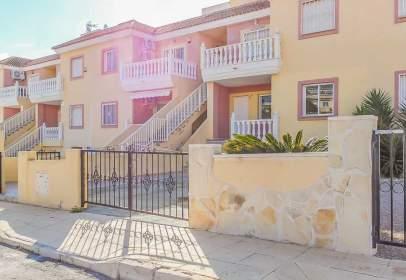 Apartamento en calle Sevilla