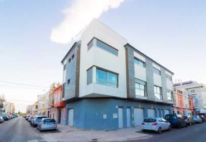 House in calle Zona Parque Alquenéncia