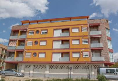 Flat in calle calle Antonio Machado