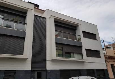 Duplex in Carrer del Comte Jofre