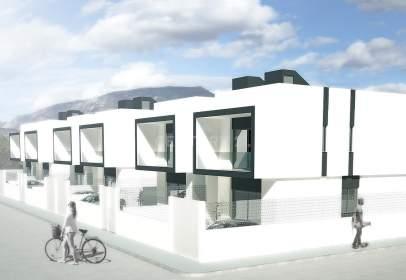 Casa a calle Puig Campana, nº 3