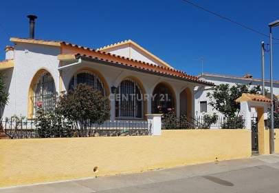 Casa en calle Vall de Aran, nº 5