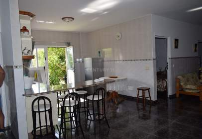 Casa a calle Piedra del Molino