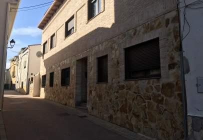 Dúplex en calle Soledad