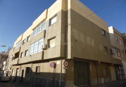 Local comercial a calle de Cuenca