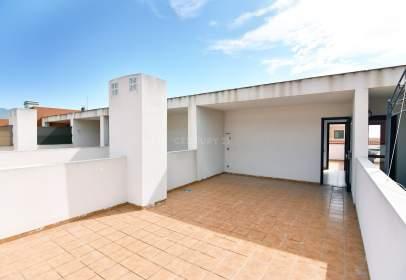 Duplex in calle del Puerto de la Cruz, nº 46