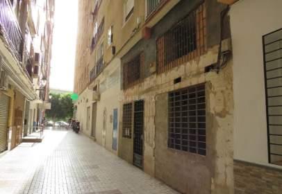 Piso en calle Rodriguez de Berlanga