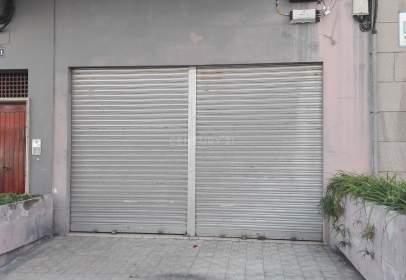 Commercial space in calle Agustín Espinosa García