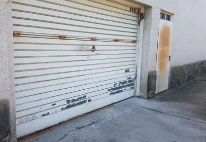 Garage in Carrer del Dos de Maig