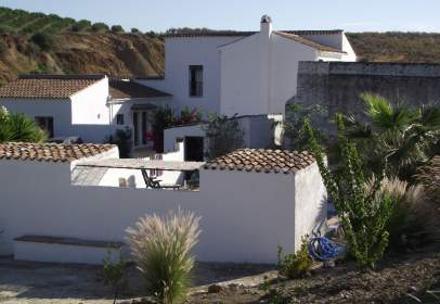 House in Casarabonela
