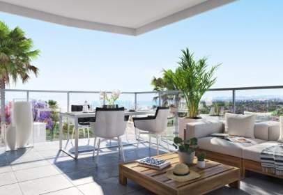 Apartamento en Mijas Golf-Cala Golf