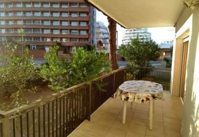 Apartamento en Santa Margarida