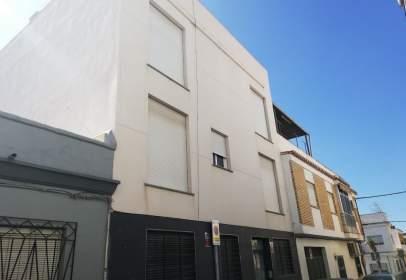 Dúplex en Zona del Hospital-calle Santísimo